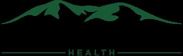 Berkshire Mountain Detox Logo